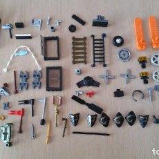 Juegos construcción - Lego: LEGO LOTE VARIOS. Lote 277698718