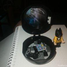 Juegos construcción - Lego: LEGO BATMAN. Lote 277729938
