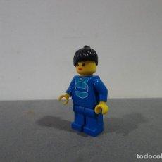 Juegos construcción - Lego: LEGO-FIGURA ORIGINAL. Lote 278918498