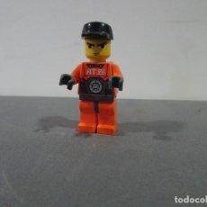 Juegos construcción - Lego: LEGO-FIGURA ORIGINAL. Lote 278918543