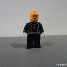 Juegos construcción - Lego: LEGO-FIGURA ORIGINAL. Lote 278918628