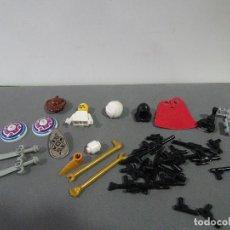Juegos construcción - Lego: LEGO-FIGURA ORIGINAL. Lote 278918718