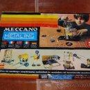 Juegos construcción - Meccano: MECCANO METALING POCH. Nº 2. ANTIGUO!! . Lote 34366966
