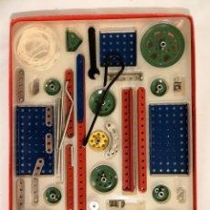 Spielzeug zum Bauen - Meccano - Meccano Merkur - 112466955