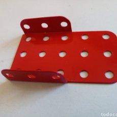Juegos construcción - Meccano: PIEZA MECCANO NUEVA. Lote 114277734