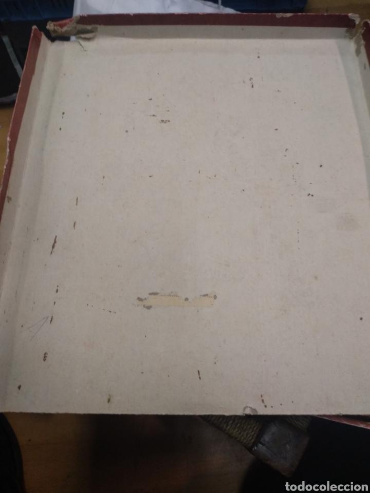 Juegos construcción - Meccano: Gran lote meccano muy completo con catálogos - Foto 6 - 193568630