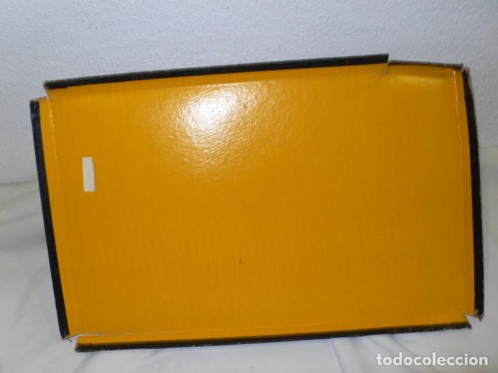 Juegos construcción - Meccano: ANTIGUO MECCANO 1 EN CAJA E INSTRUCCIONES - Foto 18 - 245611945