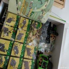 Juegos construcción - Meccano: MECCANO ACTION TROOPERS. Lote 288327148