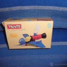 Juegos construcción - Tente: TENTE - TENTE COMBI 5, A ESTRENAR, 111-1. Lote 49717595