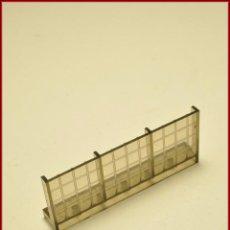Juegos construcción - Tente: TENTE - VALLA PANEL BARRERA CIERRE . Lote 56515668