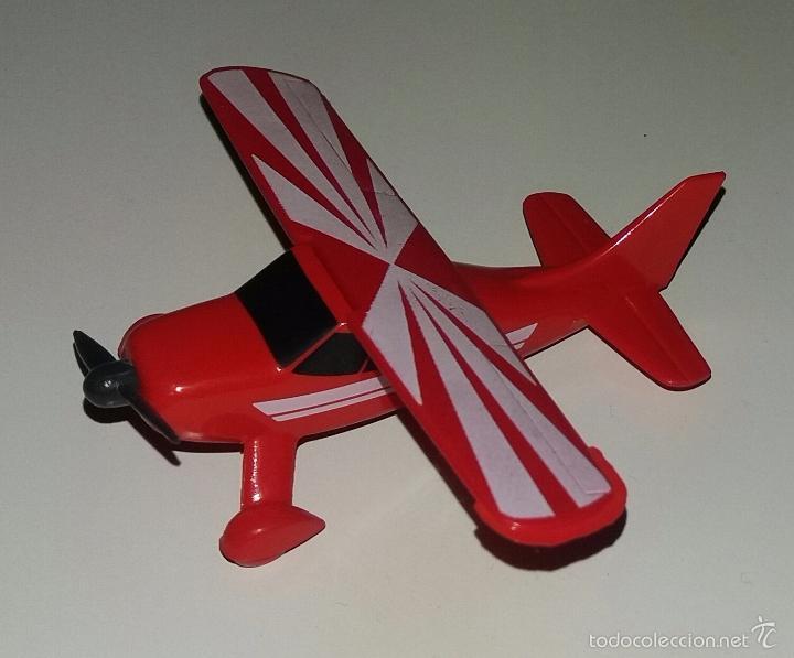 Janitrol Aircraft heater manual on