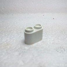 Jogos construção - Tente: BLANCO CHIMENEA TUBO - TENTE. Lote 203550448