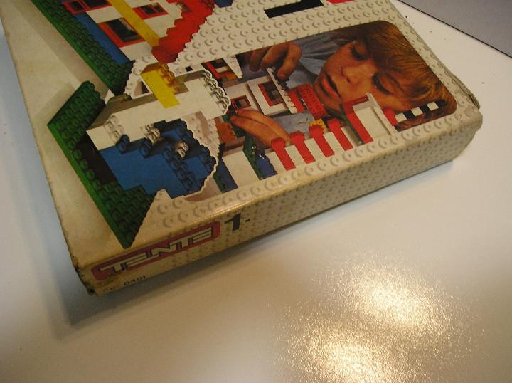Juegos construcción - Tente: tente lote juegos tente tente uno y TENTE PORTAVIONES NIMITZ EXIN AÑOS 90 - Foto 16 - 245526215