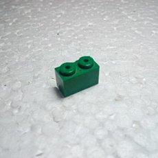 Giochi costruzione - Tente: VERDE JACENA 2X1 - TENTE. Lote 222674103