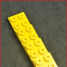 Juegos construcción - Tente: TENTE - 3 X 2 X 0 2X3 AMARILLO X4. Lote 115642499