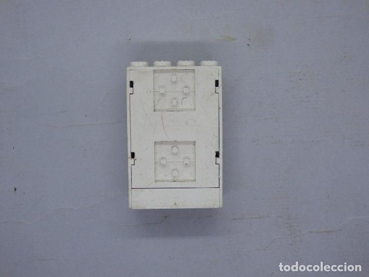 Juegos construcción - Tente: Tente sonolux luz y sonido Roblock - Foto 2 - 155653834