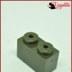 Juegos construcción - Tente: KAVIK - TENTE CAQUI SCORPION - 1X2. Lote 194972446