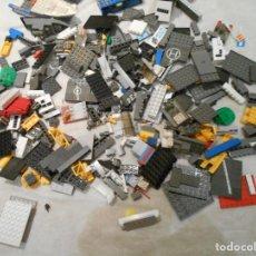 Jeux construction - Tente: TENTE LOTE DE PIEZAS CIENTOS AÑOS 80. Lote 220614230