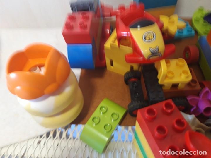 Juegos construcción - Tente: LOTE TENTE NUEVO - Foto 3 - 241917775