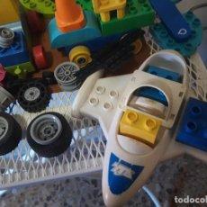 Juegos construcción - Tente: LOTE TENTE NUEVO. Lote 241917775