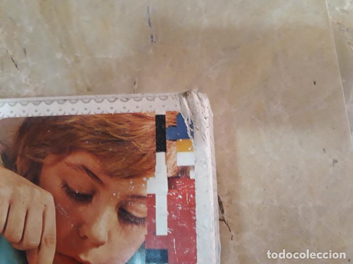 Juegos construcción - Tente: TENTE 402. EXIN. NO LEGO - Foto 5 - 245898660