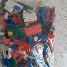 Juegos construcción - Tente: TENTE LOTES. Lote 255965015