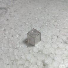 Giochi costruzione - Tente: TRANSPARENTE JACENA 1X1 - TENTE. Lote 290622248