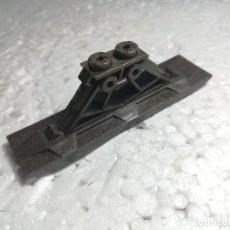 Giochi costruzione - Tente: MARRON TITANIUM PATIN ALFA - TENTE. Lote 295900128