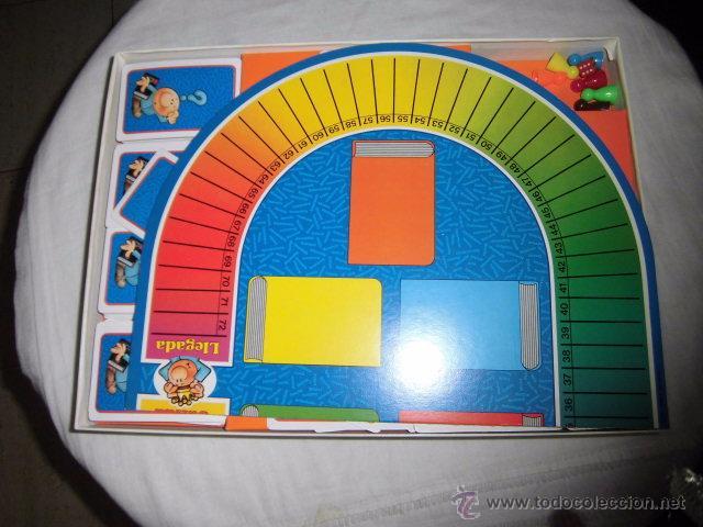 Juegos educativos: EL REY DEL VOX.JUEGO DE PALABRAS CON CHISPA.CONTIENE UN DICCIONARIO VOX JUEGO COMPLETO - Foto 2 - 51429989