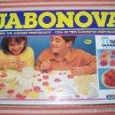 Juegos educativos: JABONOVA MEDITERRANEO HASBRO EDICIÓN DE 1996 COMPLETO. Lote 51716450