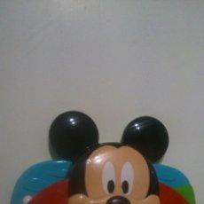Juegos educativos: ORDENADOR INFANTIL MICKEY. DISNEY. Lote 54146299