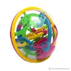 Juegos educativos: LABERINTO 3D. DESARROLLO ESPACIAL NIÑOS.. Lote 54400220