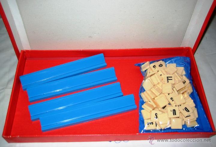 Juegos educativos: INTELECT, de CEFA- Años 80 - Foto 2 - 54451255