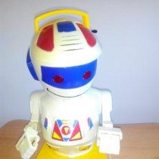 Juegos educativos: ROBOT EMILITO. Lote 57982544
