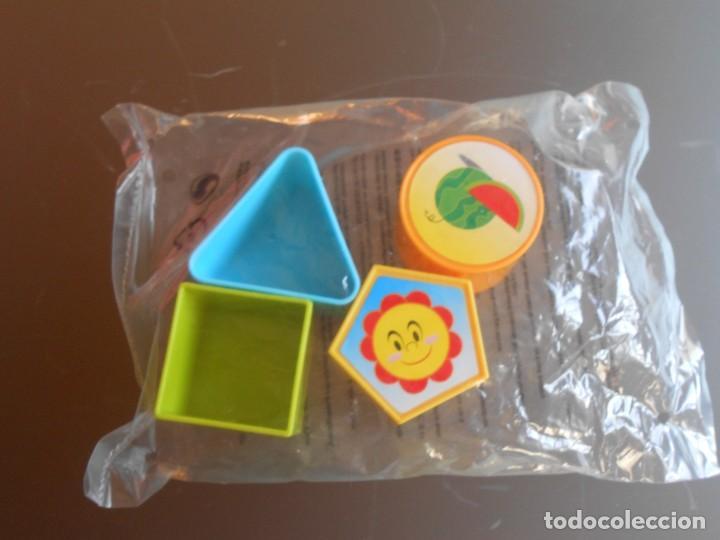 Juegos educativos: MULTIACTIVIDADES REDBOX - Foto 14 - 61943968