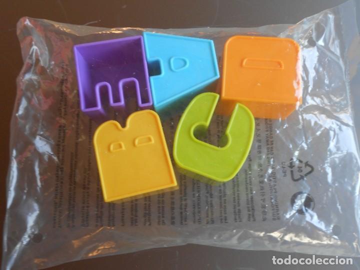 Juegos educativos: MULTIACTIVIDADES REDBOX - Foto 15 - 61943968