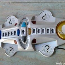 Juegos educativos: VIEJO JUEGO,CHARACTER GAMES LTD.AÑO 2001,VER FOTOS. Lote 87356686