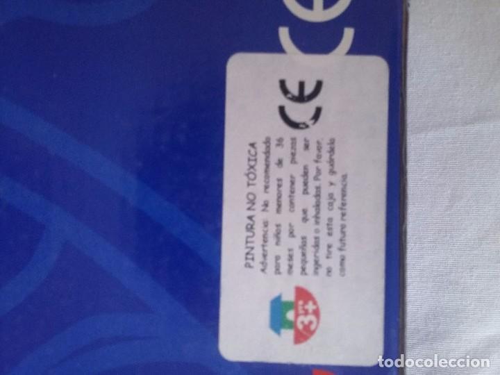 Juegos educativos: Muñecos de madera - Foto 2 - 89871740