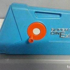 Juegos educativos: SUPER CINEXIN . Lote 111190115
