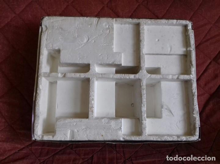 Juegos educativos: Tejedora Feber - Foto 3 - 118092567