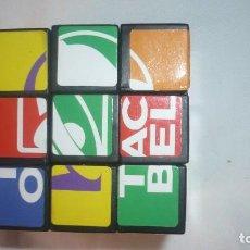 Lernspiele - Cubo de Rubik - 121345299