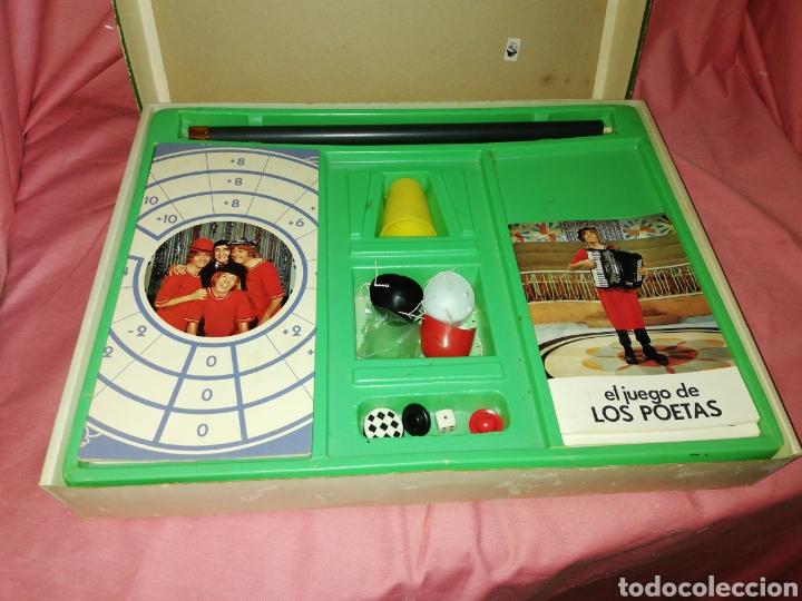 Juegos educativos: Como estan ustedes juego educativo - Foto 2 - 122030795