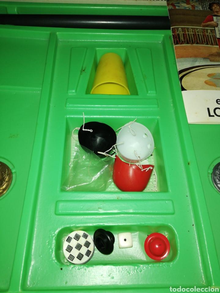 Juegos educativos: Como estan ustedes juego educativo - Foto 4 - 122030795