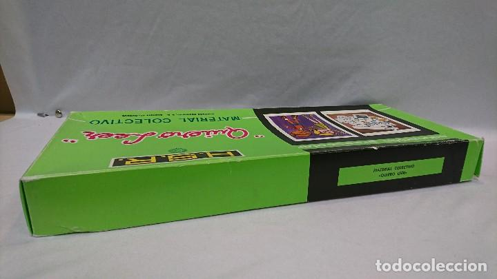 Juegos educativos: QUIERO LEER, AÑOS 70,H.S.R.,JUEGO EDUCATIVO - Foto 5 - 129014207