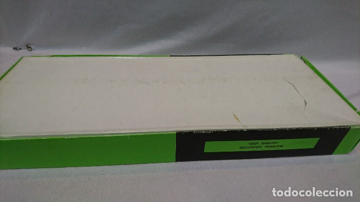 Juegos educativos: QUIERO LEER, AÑOS 70,H.S.R.,JUEGO EDUCATIVO - Foto 6 - 129014207