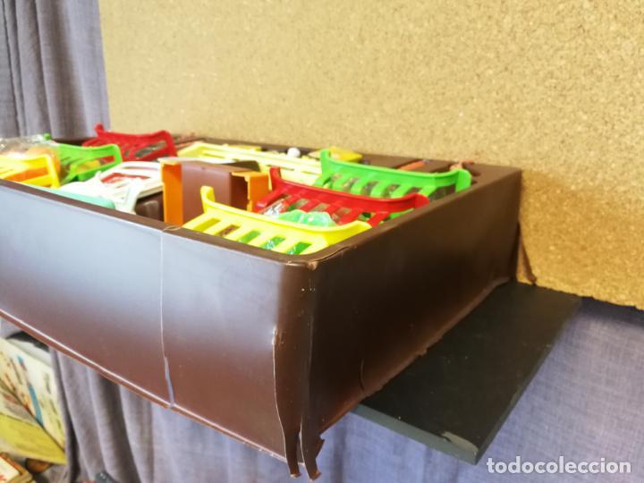 Juegos educativos: ANTIGUO SUPERMERCADO BRISA DE MOLTÓ - Foto 16 - 132658006