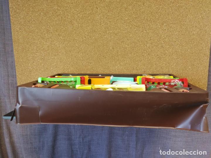 Juegos educativos: ANTIGUO SUPERMERCADO BRISA DE MOLTÓ - Foto 18 - 132658006