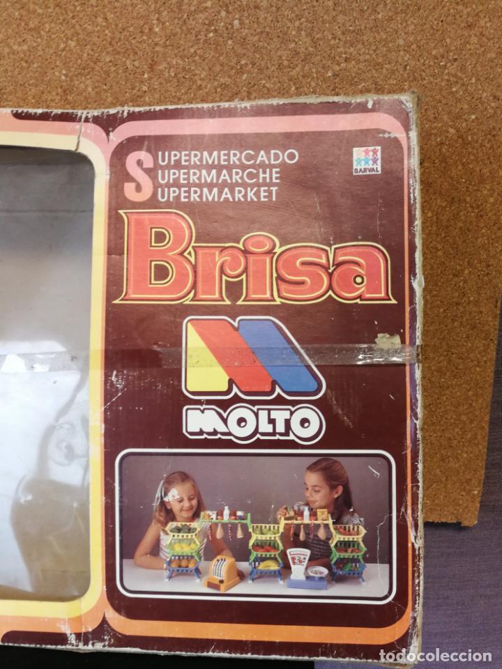 Juegos educativos: ANTIGUO SUPERMERCADO BRISA DE MOLTÓ - Foto 22 - 132658006