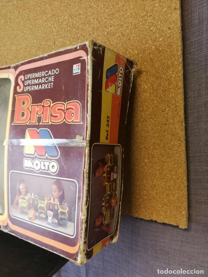 Juegos educativos: ANTIGUO SUPERMERCADO BRISA DE MOLTÓ - Foto 23 - 132658006