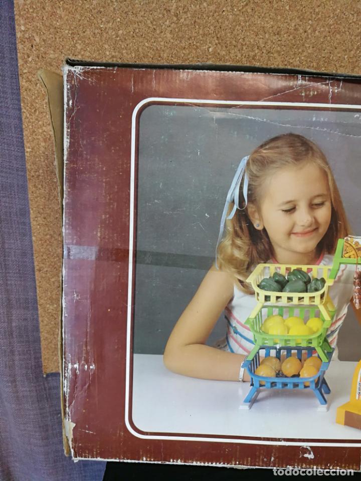 Juegos educativos: ANTIGUO SUPERMERCADO BRISA DE MOLTÓ - Foto 27 - 132658006